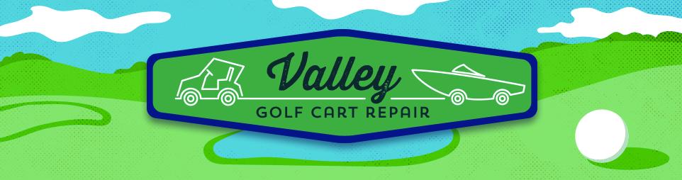 Ottawa Golf Cart Rental Pricing | Valley Golf Cart Repair on dallas golf, louisville golf, calgary golf, chicago golf,